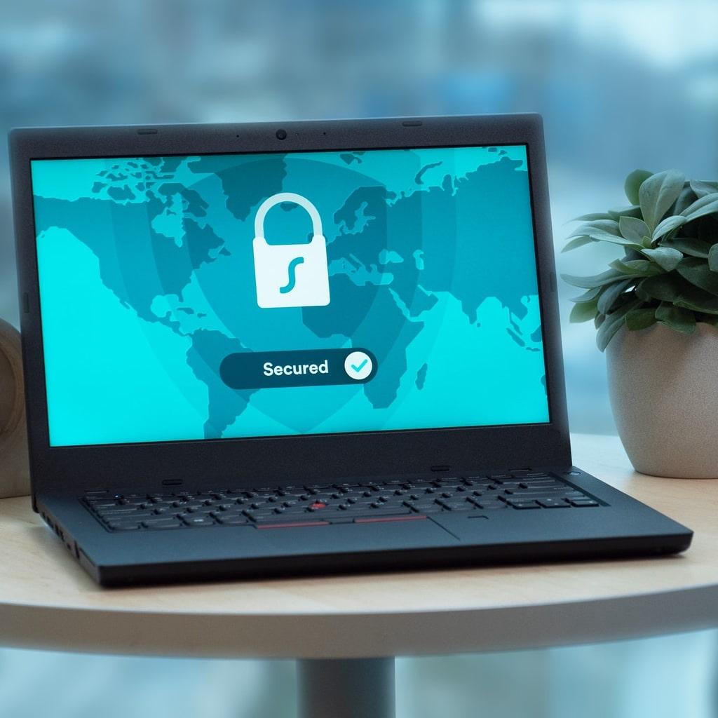 cybersecurity for swiss companies