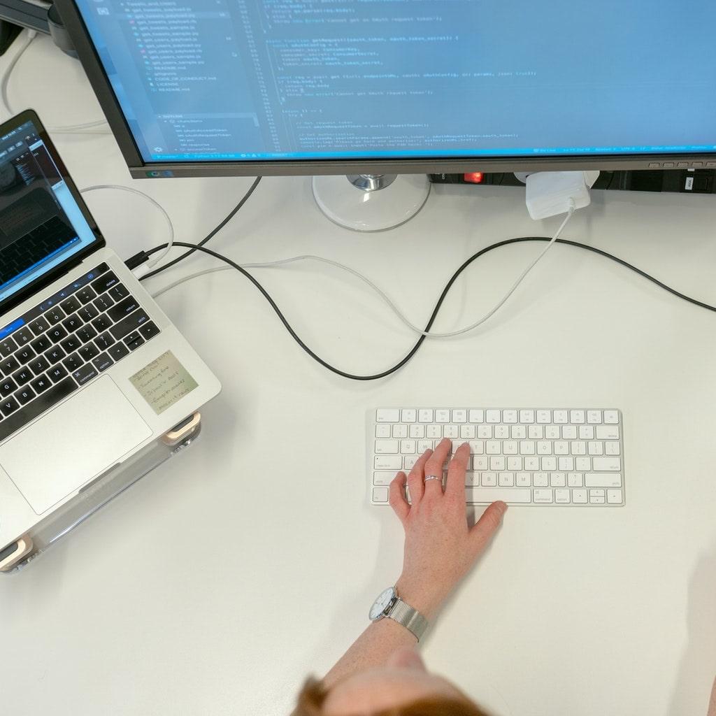 dépannage informatique et assistance ordinateurs